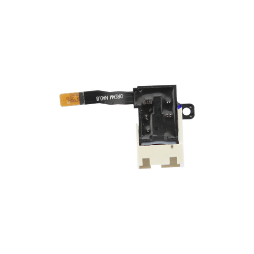 Headphone Jack Replacement for Samsung Galaxy S8