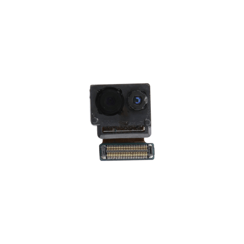 Front Camera Replacement for Samsung Galaxy S8
