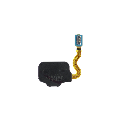 Touch ID Flex Cable Replacement for Samsung Galaxy S8