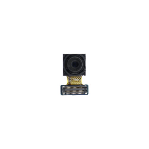 Front Camera Replacement for Samsung Galaxy A5 (A520)