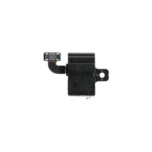 Headphone Jack Replacement for Samsung Galaxy A5 (A520)