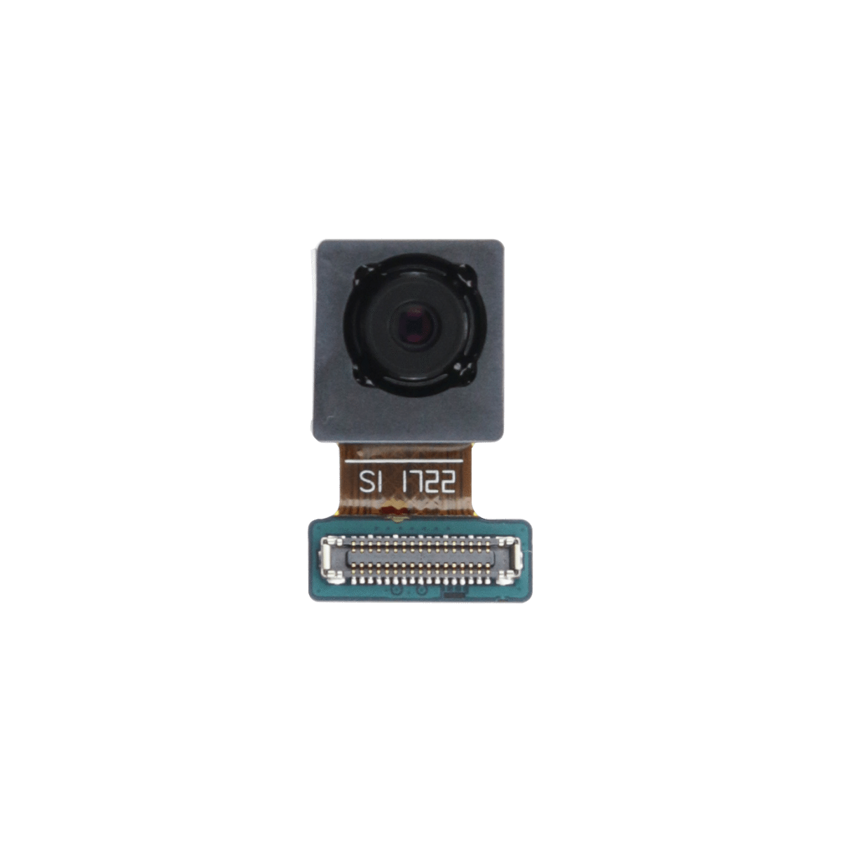 Samsung Galaxy Note 8 Camera Replacement