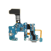 Samsung Galaxy Note 8 (N950F) Dock Port Flex Cable Assembly