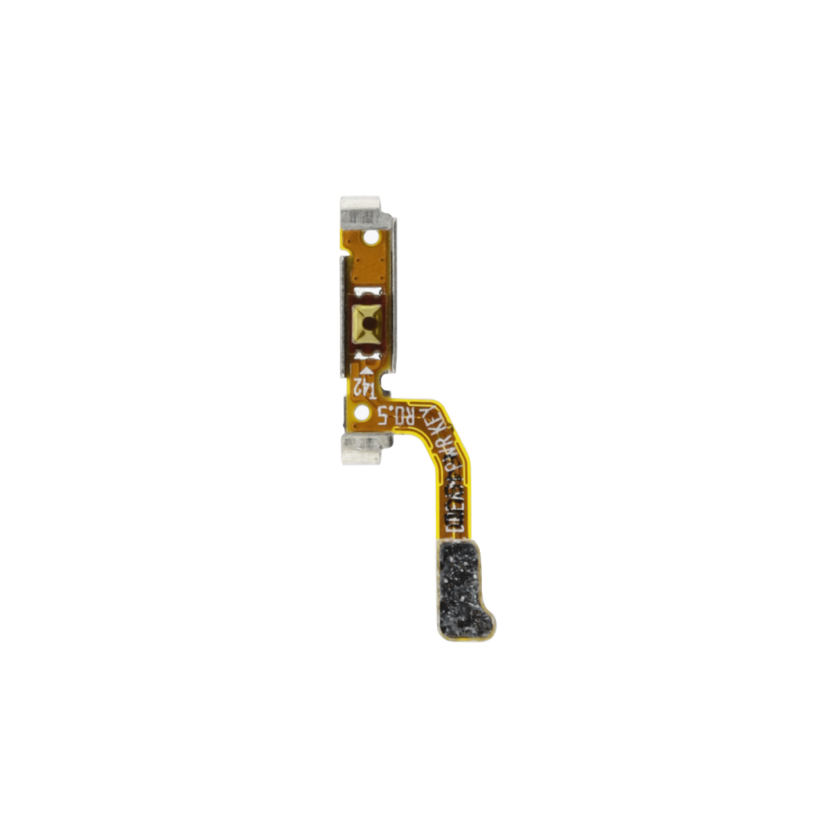 Samsung Galaxy S8 Power Button Flex Cable Replacement
