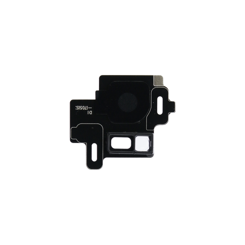 Samsung Galaxy S8 Rear Camera Lens Cover