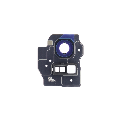 Samsung Galaxy S8+ Rear Camera Lens Cover