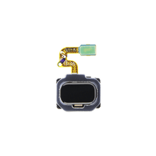 Samsung Galaxy Note 8 Touch ID Flex Cable Replacement