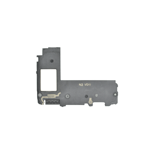 Samsung Galaxy S8 Loudspeaker Replacement