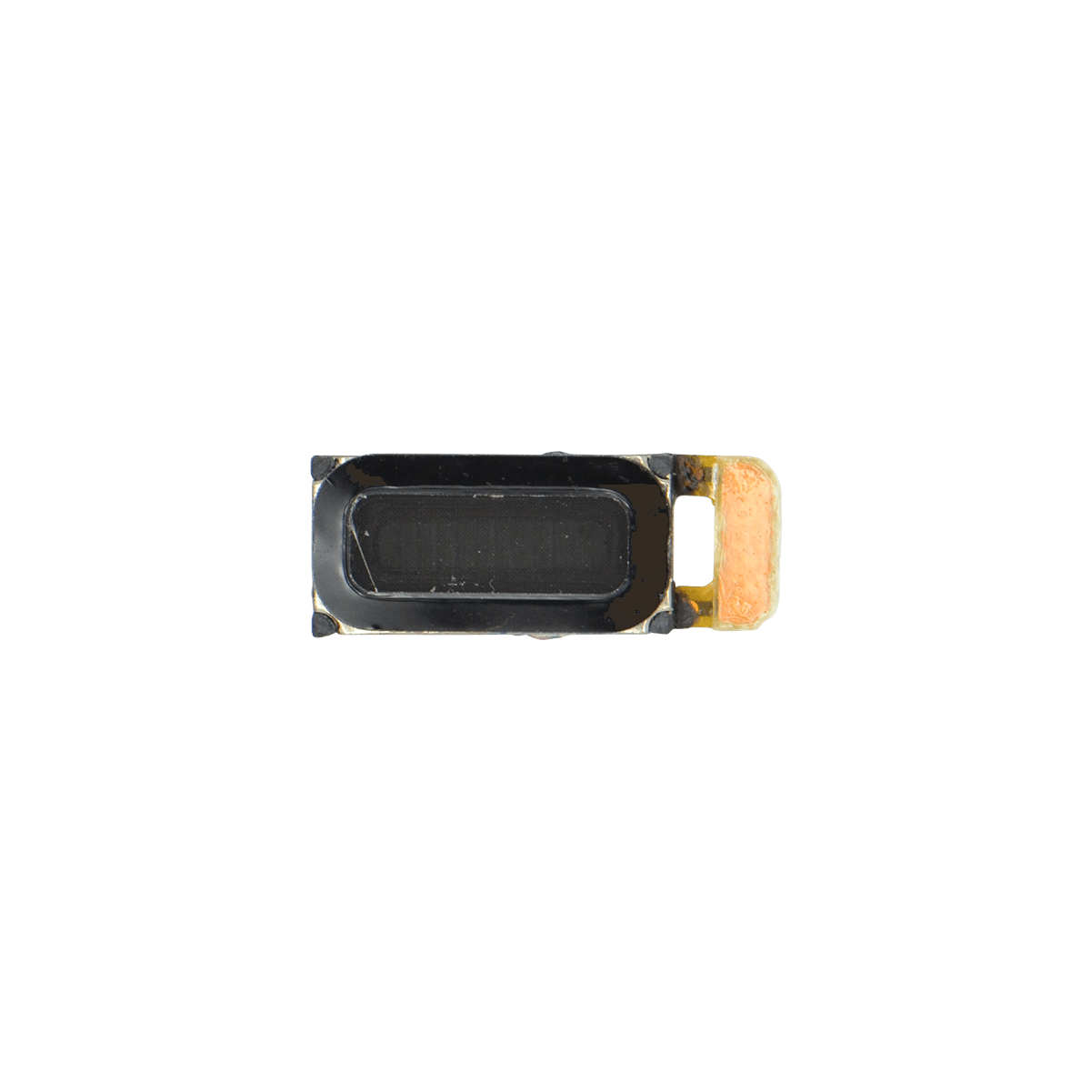Samsung Galaxy J7 Pro (2017) Earpiece Speaker Replacement