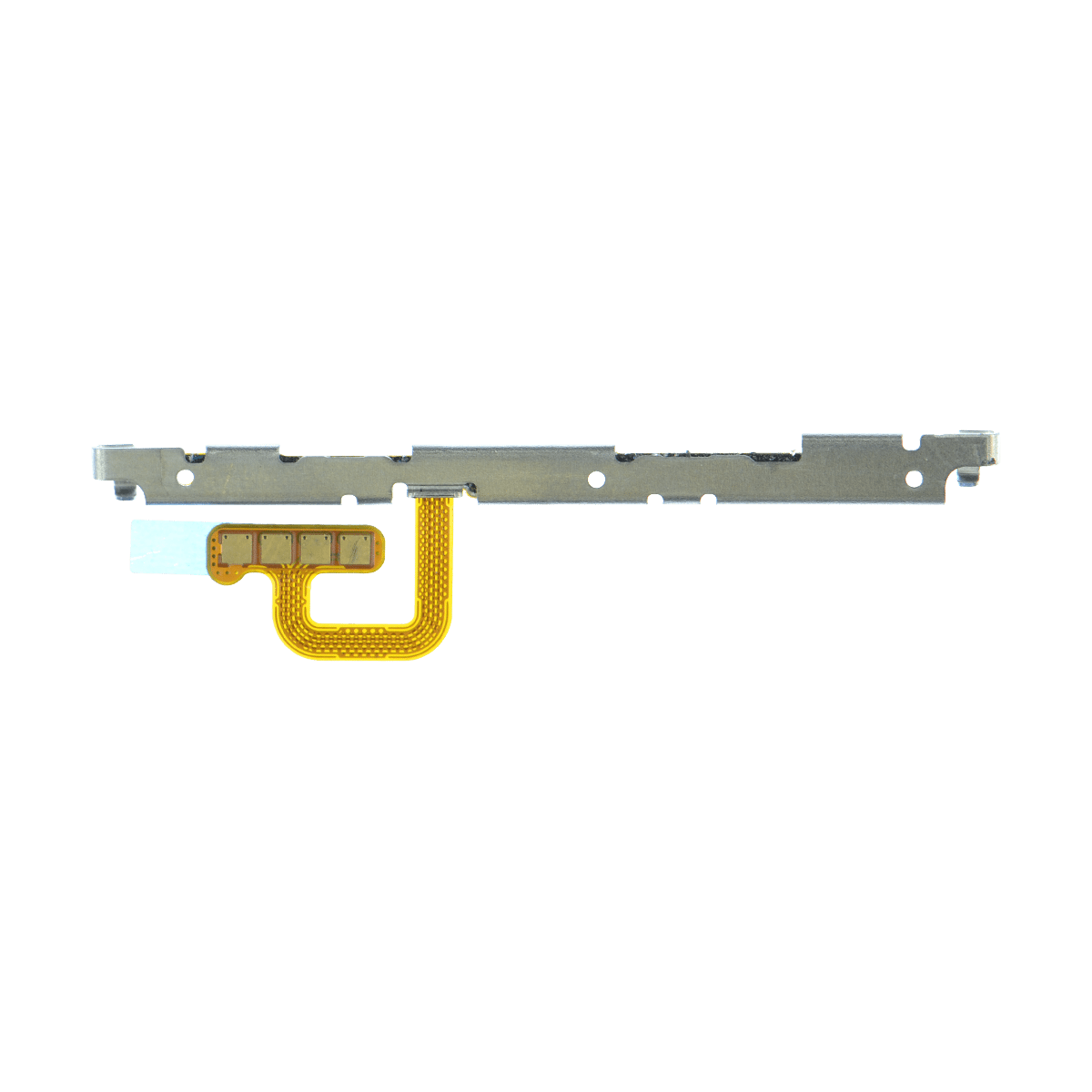 Samsung Galaxy S9 Volume Flex Cable Replacement
