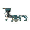 Samsung Galaxy S9 Dock Port Flex Cable