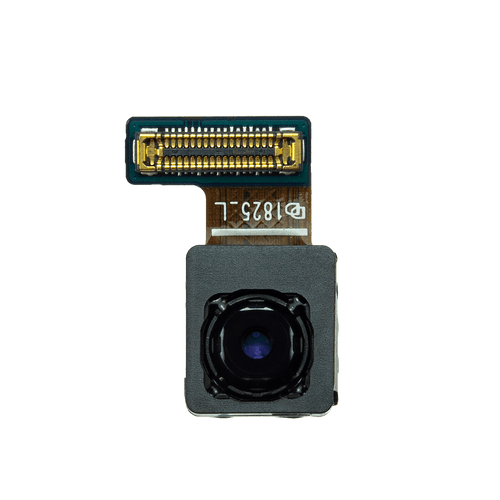 Samsung Galaxy Note 9 Camera Replacement