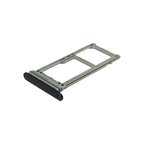 Samsung Galaxy Note 9 Sim Card Tray
