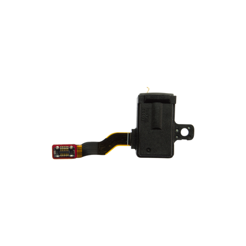 Samsung Galaxy S9 / S9 Plus Headphone Jack Replacement