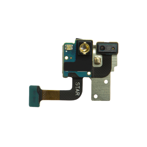 Samsung Galaxy S9 / S9 Plus Proximity Sensor Replacement