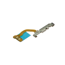 Samsung Galaxy S9 / S9 Plus Power Button Flex Replacement