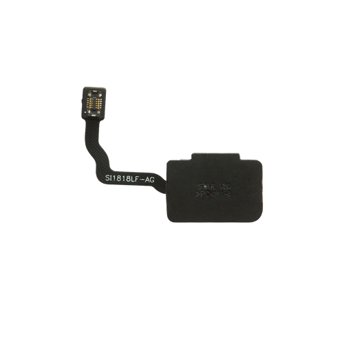 Samsung Galaxy S9 / S9 Plus Fingerprint Scanner with Flex Cable Replacement