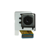 Samsung Galaxy S9 (G960) Rear Facing Camera