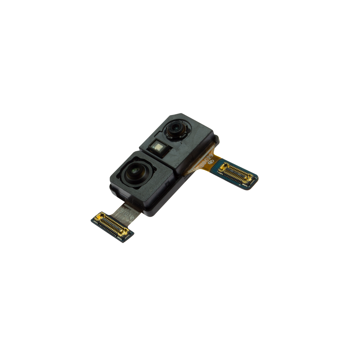Samsung Galaxy S10 5G (G977)  Front Camera