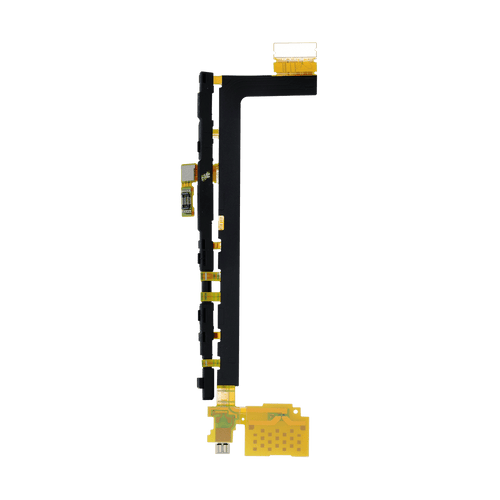 Sony Xperia Z5 Premium Power Button Flex Cable