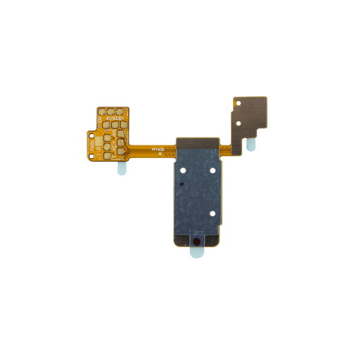 LG G3 Power & Volume Button Flex Cable Replacement
