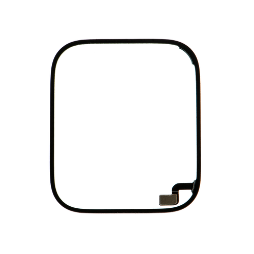 Apple Watch Series 4 40mm Force Touch Sensor and Gasket Replacement