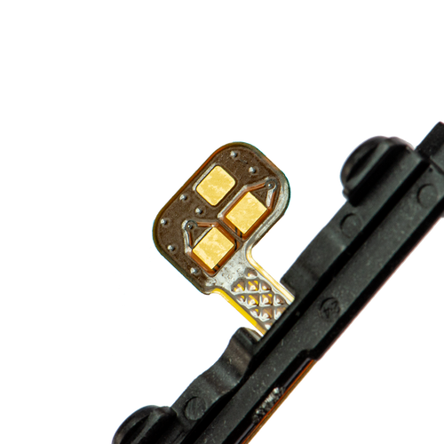 LG V30 Volume Buttons Flex Cable (Genuine)