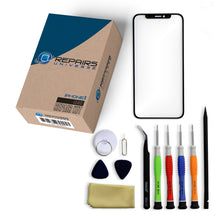 iPhone X Repair Kit