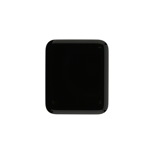 Apple Watch (Series 1 - 42 mm) Display Assembly Replacement