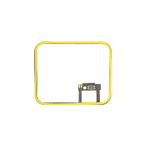 Apple Watch (Series 1) Gasket for the Force Touch Sensor