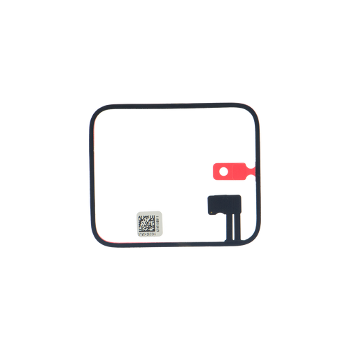 Apple Watch Series 3 42mm Force Touch Sensor and Gasket