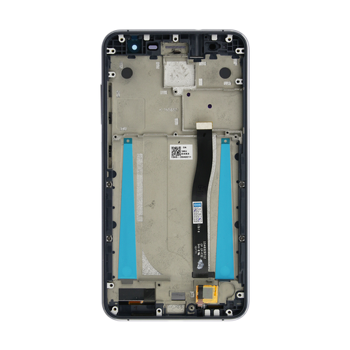 Asus ZenFone 3 ZE552KL LCD & Touch Screen Assembly with Frame
