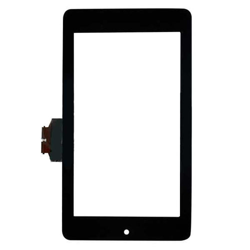 Google Nexus 7 Touch Screen Digitizer Replacement