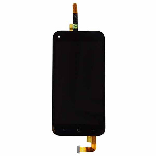 HTC First LCD + Touch Screen Digitizer Replacement