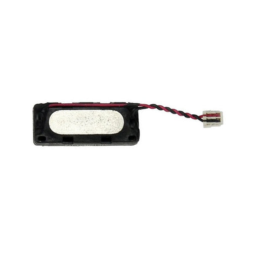 HTC Inspire 4G Earpiece Speaker Replacement