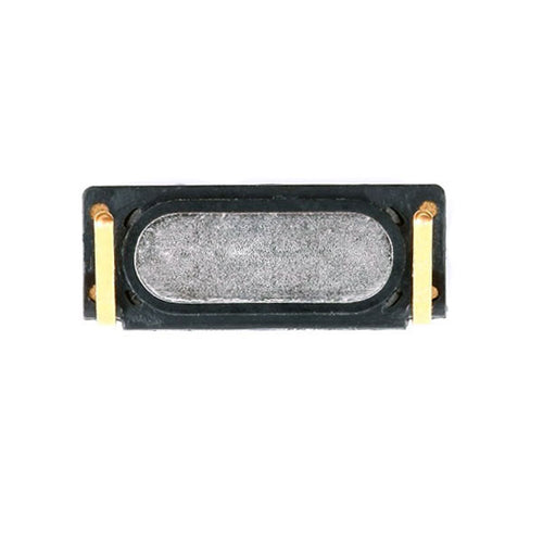 HTC T-Mobile myTouch 3G Slide Earpiece Speaker Replacement