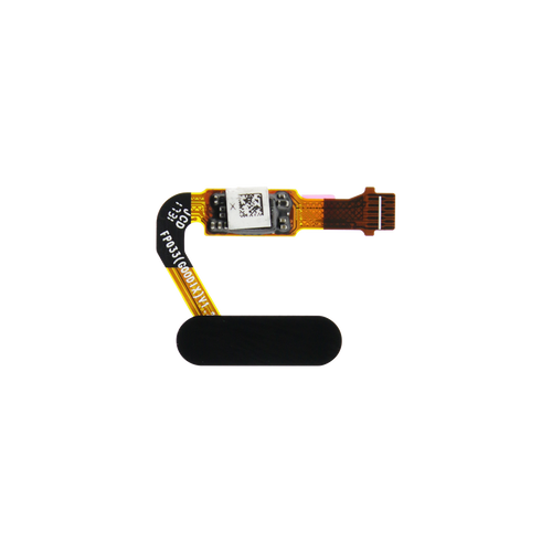 Huawei Mate 10 Touch ID Flex Cable Replacement