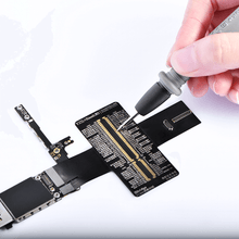 QianLi iBridge Logic Board Diagnostic Cables for iPhone