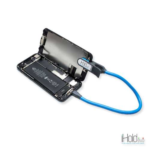 iHold EVO Flexible LCD Holder