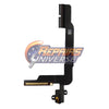 iPad 3 Audio Headphone Jack Flex Cable Replacement