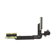 iPad 4 Audio Headphone Jack Flex Cable Replacement