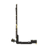 iPad 4 Headphone Jack & PCB Board Flex Cable Replacement