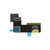 iPad Mini IC Chip Flex Cable Replacement