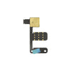 iPad Mini Microphone Flex Cable Replacement