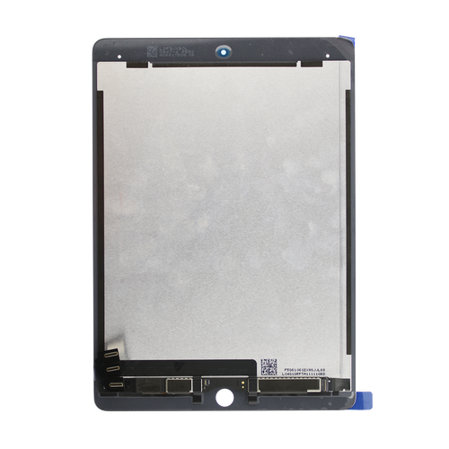 iPad Pro 9.7 LCD and Touch Screen Replacement