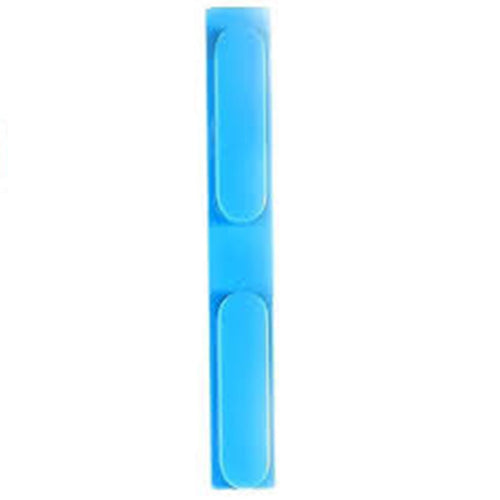 iPhone 5c Volume Button Replacement