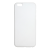iPhone 6/6s Ultrathin Frosted Phone Case