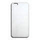 iPhone 6 Plus/6s Plus Ultrathin Frosted Phone Case