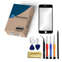 iPhone 6 Plus Repair Kit