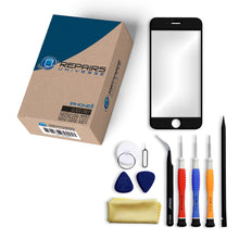 iPhone 6 Repair Kit